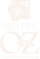 (Hotels 41AV Group)